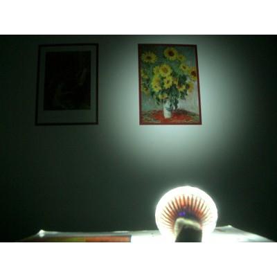 ampoule led g4 blanc froid 0 3w 12v lampe led g4 blanc. Black Bedroom Furniture Sets. Home Design Ideas