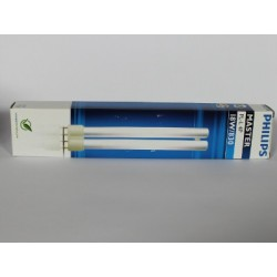 Ampoule PHILIPS MASTER PL-L 36W/950/4p