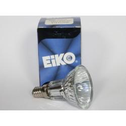 Halogène PAR16 40W E14 FL EIKO 230V 240V