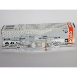 HQI-TS 150W/D OSRAM POWERSTAR