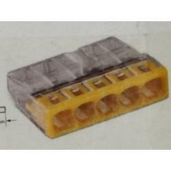 WAGO 2273-205 ( box )