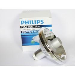 Philips CDM-R111 70W/830 GX8.5 40D