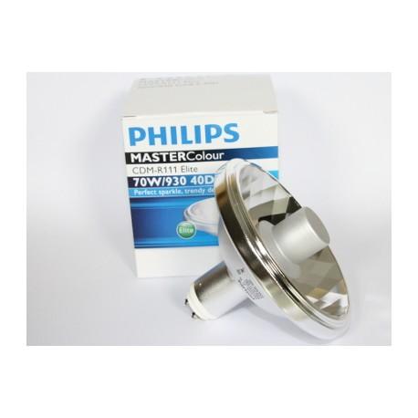 PHILIPS CDM-R111 70W/830 40D