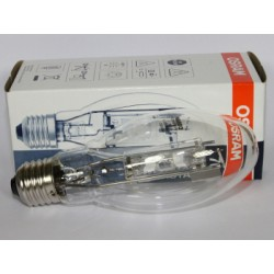 OSRAM POWERSTAR HQI-E 70W/NDL CL