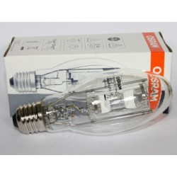 OSRAM POWERSTAR HQI-E 100W/NDL CL