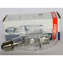 OSRAM POWERSTAR HQI-E 150W/NDL CL