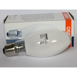 Ampoule OSRAM POWERSTAR HQI-E 70W/NDL/CO