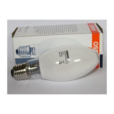 Ampoule OSRAM POWERSTAR HQI-E 70W/NDL/CO