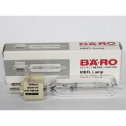 BÄRO BFL Mini-50W 3320