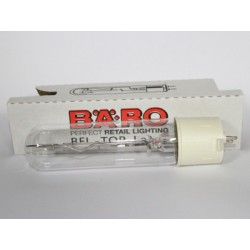BARO 3306 BFL