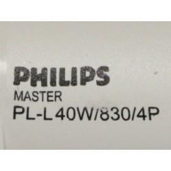 PHILIPS MASTER PL-L 40W/830/4P