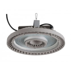 SYLVANIA Star LED Highbay 4000K 20KLM EB WIDE 0039312
