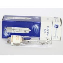 CMH35/T/UVC/U/930/GU6.5