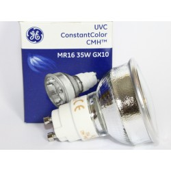 CMH35/MR16/UVC/930/GX10/SP