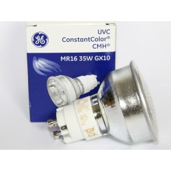 CMH35/MR16/UVC/930/GX10/WFL