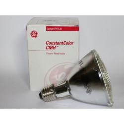 CMH20/PAR30/UVC/830/E27/FL