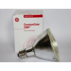 CMH35/PAR30/UVC/942/E27/SP