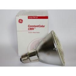 CMH35/PAR30/UVC/942/E27/FL