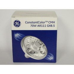 CMH70/R111/UVC/930/GX8.5/SP10