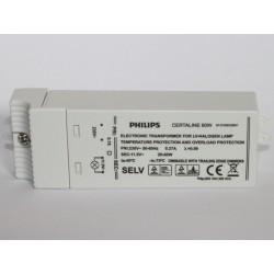 PHILIPS CERTALINE 60W 230-240V 50/60HZ