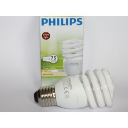 PHILIPS TORNADO ESAVER 15W WW 827