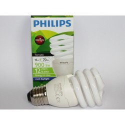PHILIPS Tornado 15W CDL 6500K COOL DAYLIGHT