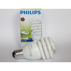 PHILIPS Tornado 20W CDL 6500K COOL DAYLIGHT