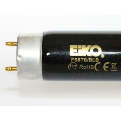EIKO F58T8/BLB