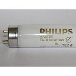 PHILIPS MASTER TL-D 58W/865