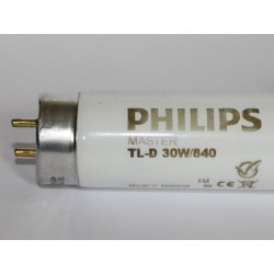 PHILIPS MASTER TL-D 30W/840