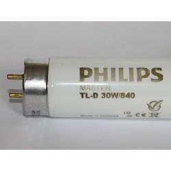 PHILIPS MASTER TL-D 30W/840