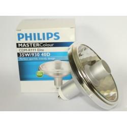 PHILIPS CDM-R111 50W/930 40D