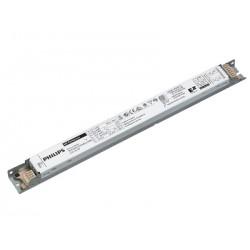 PHILIPS HF-P 180 TL5/PL-L 220-240V 50/60Hz IDC
