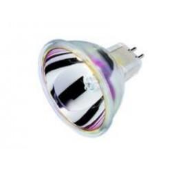 BLV Fiberoptik MR16 12V 75W 500lm GU5.3 188192