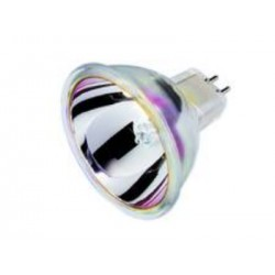 BLV Fiberoptik MR16 12V 20W 130lm GU5.3 187892