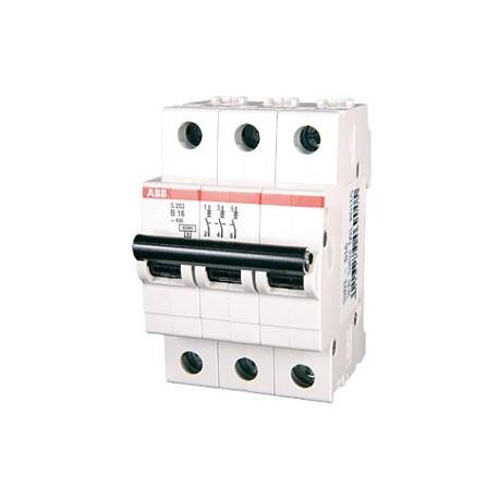 disjoncteur abb s203 b20 2cds253001r0205. Black Bedroom Furniture Sets. Home Design Ideas