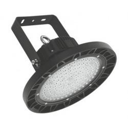 Osram High Bay LED 120W 4000K 4058075001039
