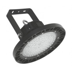 Osram High Bay LED 200W 4000K 4058075001053