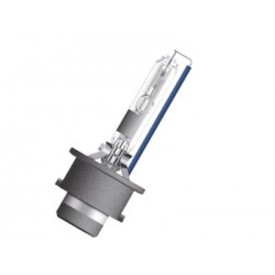 OSRAM XENARC COOL BLUE INTENSE 66250CBI