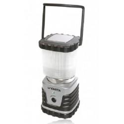 LAMPE CAMPING LED 4W - 300 lm portée 10m
