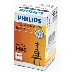 Philips HB5 9007 C1 65/55W 12V PX29t 9007C1