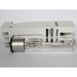 Philips MASTER SDW-T 35W/825 PG12-1