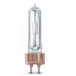 Philips CDM-SA/T 150W/942 G12