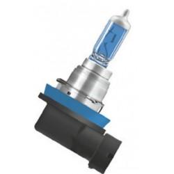 Osram Cool Blue Intense 12V H8 35W 64212CBI