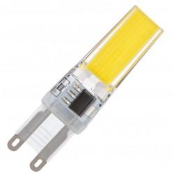 LED G9 COB 5W/860