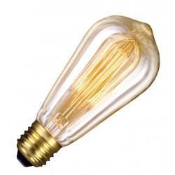 Deco Edison ST58 40W/820 E27