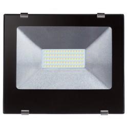 Projecteur extérieur LED 30W 4000K