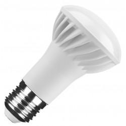 LED R63 7W/860 E27