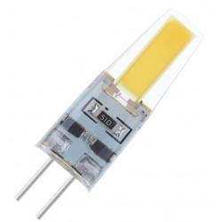 LED G4 2W/827 230V