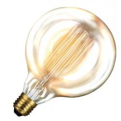 LED Edison G125 40W/820